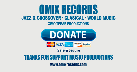 DONATE-OMIX-RECORDS-JAZZ-CROSSOVER-WEB