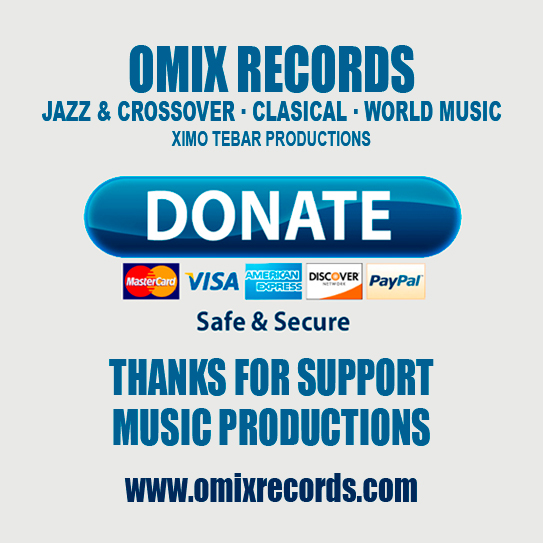 DONATE-PAYPAL-OMIX-RECORDS-JAZZ-CROSSOVER