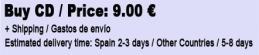 Boton3-BUY-CD-9-€