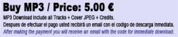 Boton3-BUY-MP3-5-€