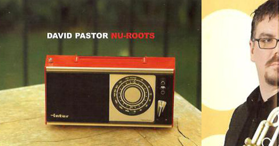 cd-cover-david-pastor-nu-roots
