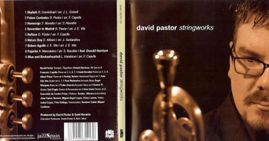 cd-cover-david-pastor-stringworks