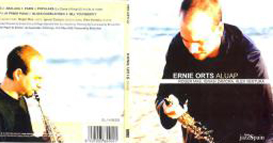 cd-cover-ernie-orts-aluap
