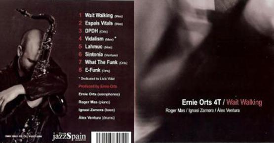 cd-cover-ernie-orts-wait-walking