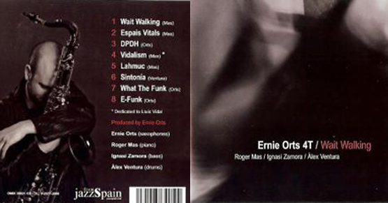 cd-cover-ernie-orts-wait-walking
