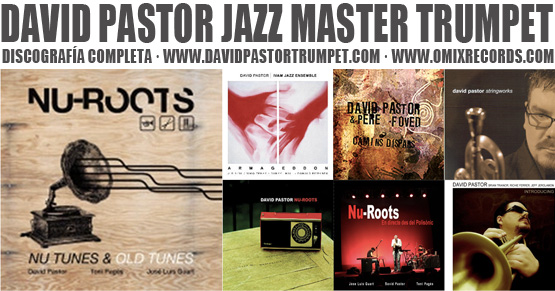 FLYER-DAVID-PASTOR-JAZZ-DISCOGRAFIA-2015