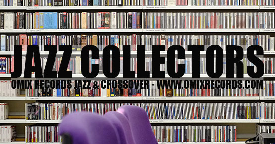 FLYER-JAZZ-COLLECTORS