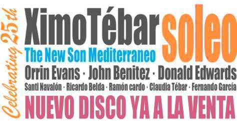 flyer-fb-soleo-ximo-tebar-nuevo-disco-3