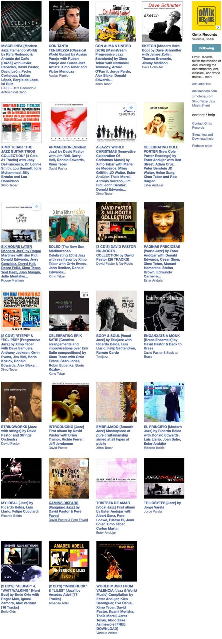 catalogo-omix-records-jazz-and-crossover