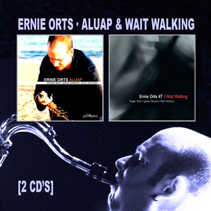 CDS-ERNIE-ORTS-COLLECTION